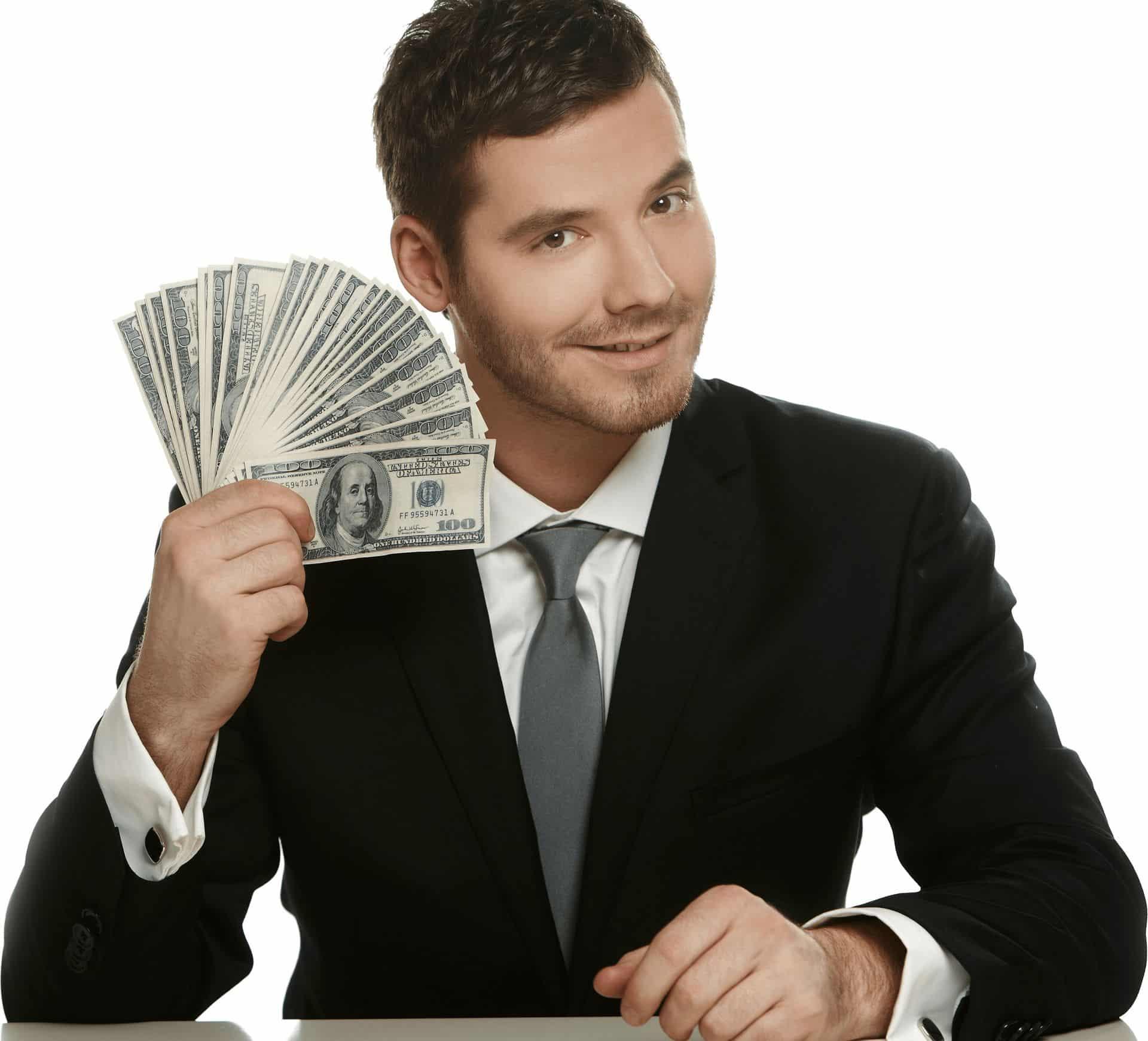 Taxation Of An Partnership