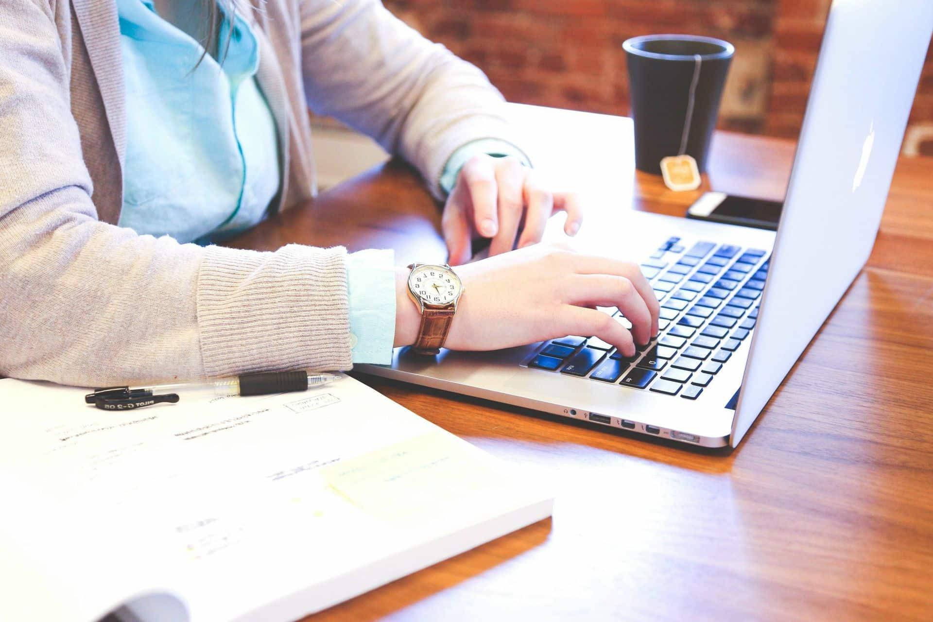 The Key Benefits Of Digital Marketing