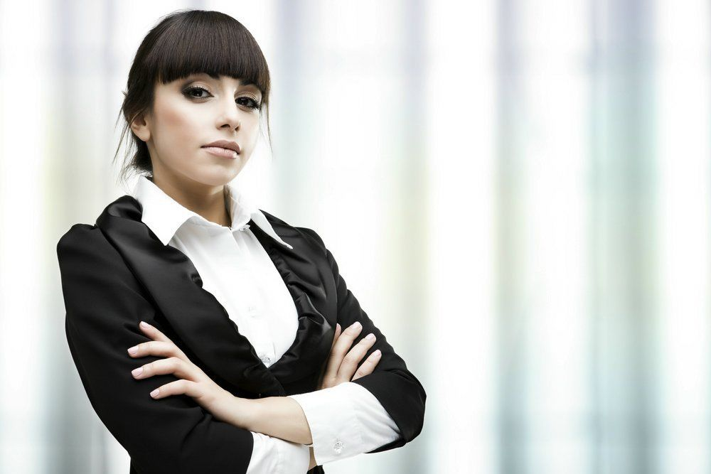 Creating Business Belonging To You