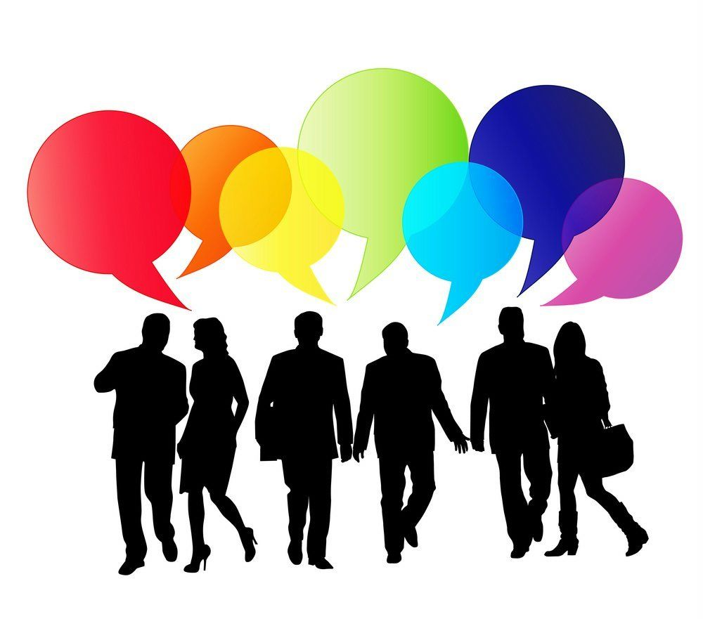 Business Organization Basics – Exactly What Does A Business Plan Refer To?