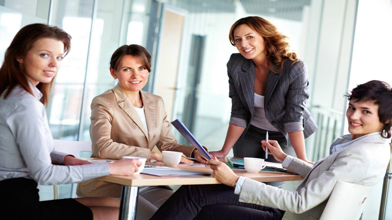 Small Enterprise Administration – The Key Benefits Of Strategic Management